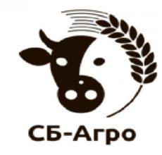 SB-Agro