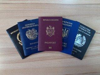 Переводим документы на русский
