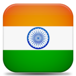 Индийский язык - перевод документов на русский