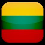 Перевод литовских документов