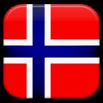 Переводчики норвежского языка