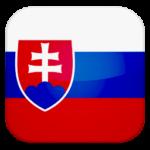 Перевод документов со словацкого на русский язык