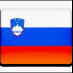 Перевод документов со словенского на русский язык