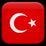 Турецкий язык - перевод документов на русский