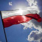 Перевод документов с польского языка
