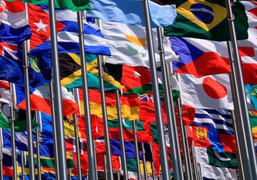 Перевод документов с иностранного языка