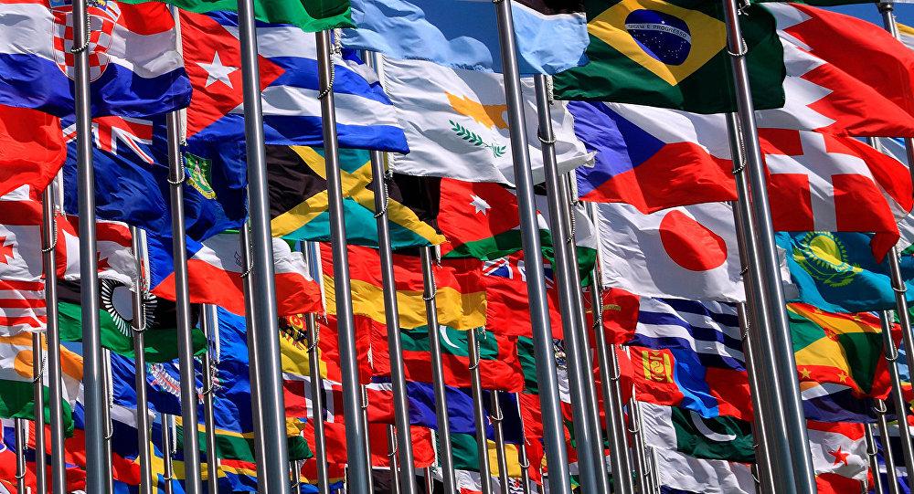 Перевод документов с иностранных языков
