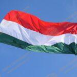 заверенный перевод документов с венгерского